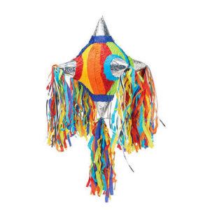 Star Piñata