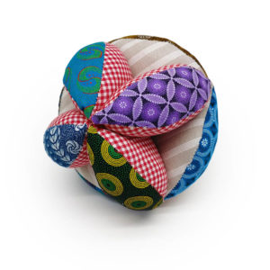 ShweshweBaby Ball