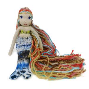 Fullmoon Mermaid By Soulplay