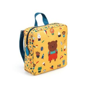 Nursery School Bag