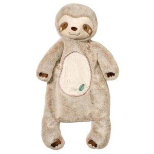 DOUGLAS Toys Sloth Sshlumpie