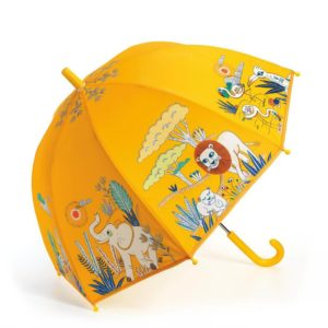 Kids Rain Umbrella – Savane